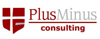 Plus Minus Consulting Lesnaya Plaza